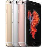 Iphone 6s 32gb 12mp 2gb Ram Envio Gratis Y Regalo Ap