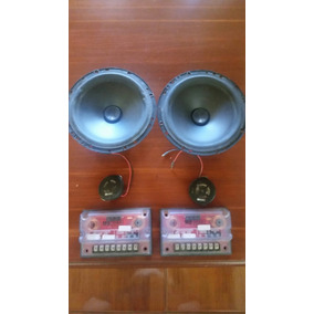Componentes Mb Qart 160