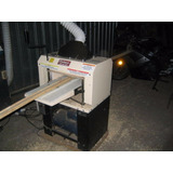 Moldurera,cepillo,lijadora,sierra Woodmaster 712 Made In Usa