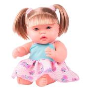 Boneca Neneca - Supertoys 393