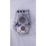Carcaca Traseira Cambio Eaton Fso4305c Fso4405c Vw 8120 8150