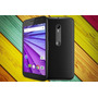Motorola Motog3 16gb!!somos Salta1517!!