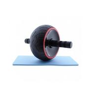Fitness y Musculación desde