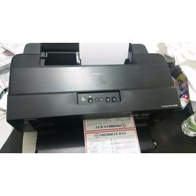 Impresora Epson 1430w