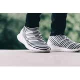 Zapatillas adidas Nemeziz Tango 17+ 360 Agility Boost