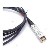 Cabo Twinax 10gb Sfp+ 3mts Cisco Sfp-h10gb-cu3m Dell 0j564n