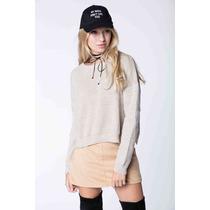 Sweater Brigitte - 47 Street