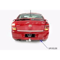 Spoiler Traseiro Original Gm Astra Hatch 2003 A 2011