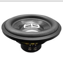 Alto Falante Subwoofer Fb Audio 12 450 Rms + Forte Categoria