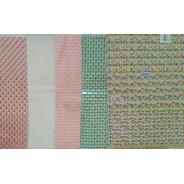 Saco Transparente Decorado Bolinhas 30x45 50 Unidades