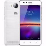 Huawei Y3 Ii 8gb Rom Y 1 Gb De Ram 4 Nucleos Somos Tienda