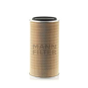 Mann C33920/6 Filtro De Ar
