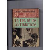 Cod. 724 La Era De Los Antibióticos
