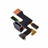 Flex Pin De Carga Para Nokia Lumia 1020