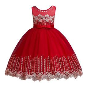 Bonitos Vestidos Importados en Mercado Libre México e744a4c309b