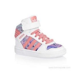 Zapatillas adidas Pro Play 2