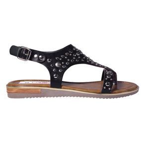 Sandalias Abarcas Bolivianas Tops - Zapatos de Mujer en Mercado ... 28f3902ea73