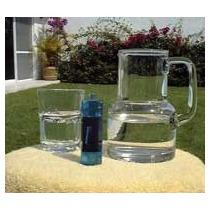 Barra Magnetica Ionizadora Agua Alcalina 20 Litros Garrafon