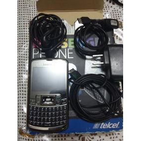 Samsung Messanger Phone