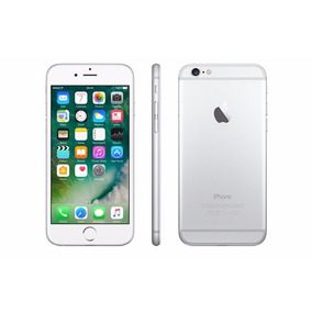 Iphone 6 Rom 32 Gb 4g