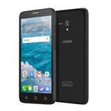 Telefono Celular Alcatel Onetouch Flint 4g 5` 8mp Flash