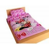 set cama para nios y nias con diseos infantiles populares