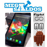 Megasaldos Tablet Celular 6