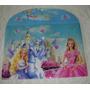 Carpetas Para Cotillones De Dora Princesas