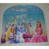 Carpetas Para Cotillones De Princesas