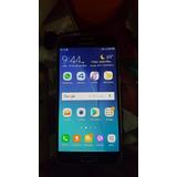 Samsung S6 Flat ! Super Precio De Oferta ! Envio Gratis