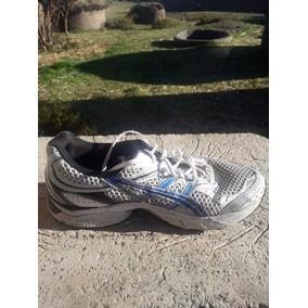 Zapatillas Asics, De Calidad