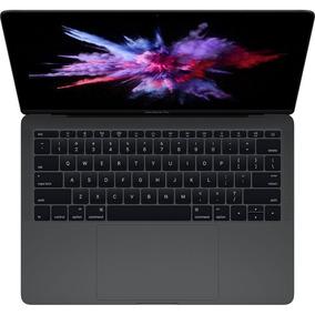 Macbook Pro 2017 13p I5 2.3ghz 8gb 256ssd Lacrado
