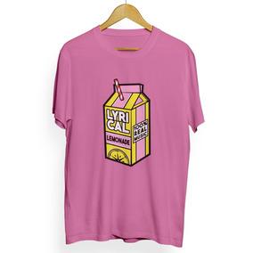Camisetas Lil Peep Masculino - Camisetas e Blusas no Mercado Livre ... 2974dd2ef8157