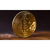Bitcoin Ethereum Criptomonedas Vendo Seguridad Comprar