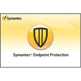Symantec Antivirus By Norton