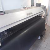 Ploter De Impresión Mimaki Jv5 160s