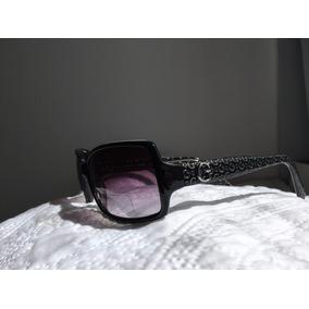 Oculos Feminino Guess Importado Nova York