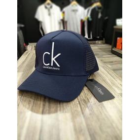 Ropa Calvin Klein Cali - Accesorios de Moda en Mercado Libre Colombia dd1149dfaaa