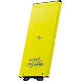 Batertia Lg G5 Nueva 100% Original Bl-42d1f 2800mah