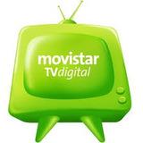 Solucion Problemas Movistar Tv