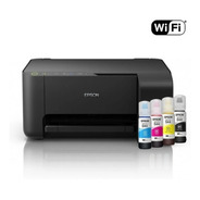 Impresora Multifuncional Epson L3150