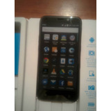 Telefono Celular Zte Maven 3 Android 7.1 4g Garantia + Iva
