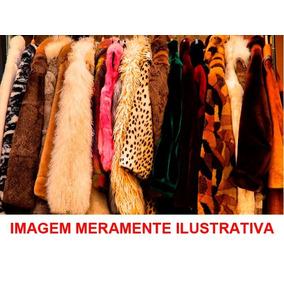 Brecho - Calçados, Roupas e Bolsas em São Paulo no Mercado Livre Brasil 5c9ba9a8b8