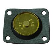 Diafragma 30 Cc Aceleração Carburador Holley Bijet Quadrijet