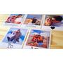 Impresion 20 Fotos Polaroid - Papel Fotografico - Fotografia