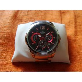 bd9e69935e7 Casio 5344 - Relógio Casio Masculino no Mercado Livre Brasil