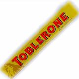 Toblerone Chocolate 1oogrs -oferta Muy Barata La Golosineria
