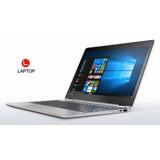 Lenovo Yoga 710-11ikb Intel Pentium 4gb Ram 128gb Ssd