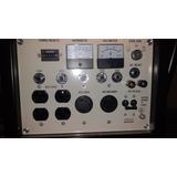 Planta O Generador Eléctrico 10 Kva All Power Americana.
