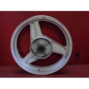 Rin Honda Cbr 600 F Hurricane 600 87 88 89 90 #17